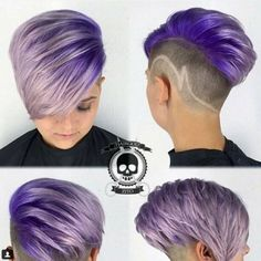 Bunte Kurze Haare Cool Womens Bunten Sigkeiten Farbe Kurze Gerade