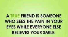 Very Very Very True....