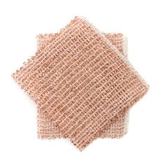 I LOVE THESE- they work so well. old faithful - copper cloths