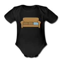 My Spot Baby Body | Spreadshirt | ID: 22197916