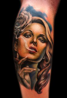 tattoo photos - Google Search