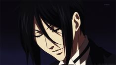 """Sebastian is My Lord: miilkgore:   """"Who am I, you say? I'm simply one..."""