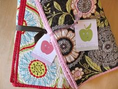 Simple quilts #gifts #sewing #quilts