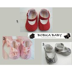 Mom's Shopping Engine: Shop, Save, Sell and Share.The place for handmade, boutique and used baby and kid products.
