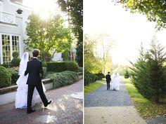 Michael & Alina at The Inn at Little Washington Washington Dc Wedding, Dc Weddings, Bridal, Brides, Bride, Bridesmaids