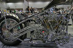 IMG_9162s (Janta9G1340) Tags: old school bike japan chopper tech harley hi yokohama custom davidson bobber mooneyes