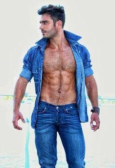 Ejercicios para bajar de peso rapido en casa hombres guapos