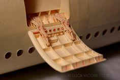 aft-cargo-door_11782956494_o.jpg (6000×4000)