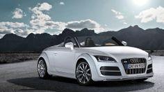 Audi tt clubsport quattro, hd wallpapers from -> www.HotSzots.eu