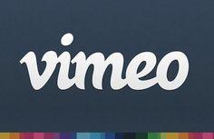 Vimeo back online after DDOS attack