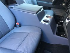 Image result for custom centre console
