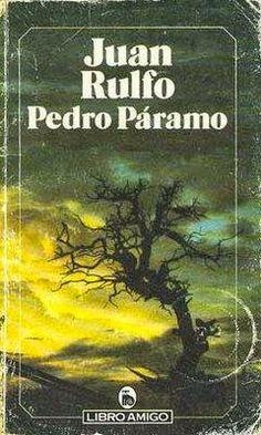 FIMPER: Juan Rulfo - Pedro Páramo