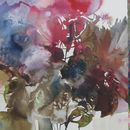 Blumen - Elke Memmler
