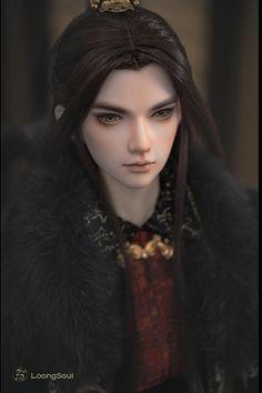 Anime Dolls, Bjd Dolls, Barbie Dolls, Chinese Dolls, Chinese Art, Human Doll, Poppy Parker, Dream Doll, Sculpture Clay