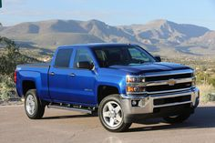 2016 Chevrolet Silverado 2500HD images available on veepix.com #chevrolet #silverado #chevroletsilverado #gm #usa #image #gallery #veepix #veepixupdate