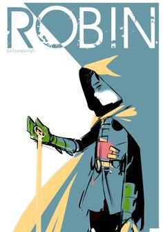 Robin Son of Batman Son Of Batman, Batman Family, Batman Stuff, Robin Dc, Batman Robin, Robin Superhero, Damian Wayne, Nightwing, Batgirl