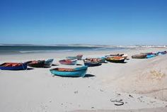 paternoster - Google Search Great Places, Beautiful Places, Places To Travel, Places To Visit, Photos Of Fish, Photo Reference, Fishing Boats, West Coast, South Africa