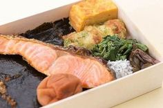 In collaboration with Smiles Co., Ltd.'s premier food franchise, Soup Stock Tokyo, JAL will be serving up a hearty breakfast calledNORIBEN in Premium Economy and Economy Class, onboard flights departing Tokyo (Haneda) bound for San Francisco, Bangkok and Singapore.