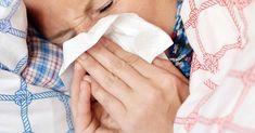 News - Tipp:  http://ift.tt/2DI5DfP Ansteckung vermeiden - So schützen Sie sich vor Grippe