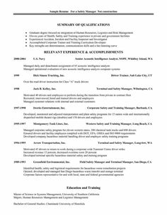 Analyst Health And Plan Template Doc How To Write Australia Health