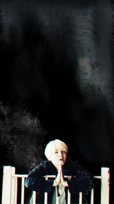 Wallpaper with our cute Agust D✨ Agust D, Bts Suga, Bts Wallpaper, Hoseok, Scene, Movie Posters, Fictional Characters, Wallpapers, Backgrounds