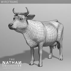 3d modeling wireframe - Google Search