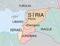 imagenes damasco siria - Buscar con Google