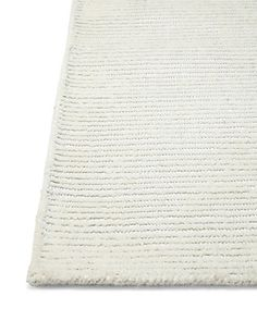 Bella Stripe Rug | M&S