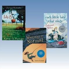 Buy Books for Girls - Grades 4-6 - Collection: 9781609336370: Grades 4-6 from BMI Online, see our free shipping offer and bulk order pricing!