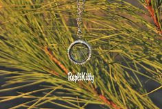 Don't buy overpriced lockets!  Save your money so you can buy more charms!  Shop small businesses and save money!  Check out this Large Round Crystal Floating Charm Locket 30mm by RepliKitty and see just how affordable lockets can be! -  Plus, it's the only place you can design your own custom charms!  Shop www.replikitty.etsy.com #floatingcharms #lockets