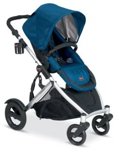 @BestBuys my #PWINIT #giveaway entry. #Britax Strollers $499.99. Not pwinning yet? Click here to learn more: http://giveaways.bestbuys.com/pwin-it-contest