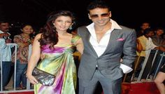 shay Kumar says, Twinkle Khanna is not a people pleaser