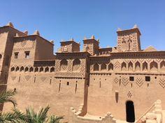 Métier Suede Marrakech Inspiration Marrakech, Latest Stories, Suede, Louvre, Inspiration, Travel, Biblical Inspiration, Viajes, Destinations