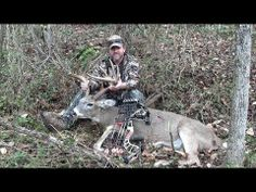 Season 2, Webisode 8 - Frog's Ohio 2013 Pope & Young Buck: Once again Frog and his gang are back in Ohio for their annual hunting trip. Come along and watch this webisode as some good bucks go down by the bow.