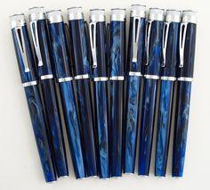 Retro 51- Fountain Pens