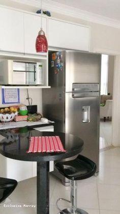 Casa em Condomínio para Locação, Bragança Paulista / SP, bairro EUROVILLE TÉRREA - NOVA, 3 dormitórios, 1 suíte, 3 banheiros, 3 garagens