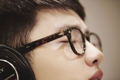 Yo Kyungsoo, Chansoo, Do Kyung Soo, Kpop Exo, Pretty Boys, Imagination, Sunshine, Idol, Handsome