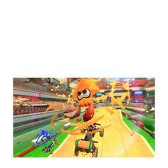 27 Mariokart Ideas In 2021 Mario Kart Mario Super Mario Bros