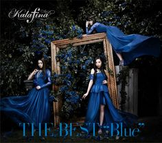 THE BEST/Blue(初回限定盤 CD+Blu-ray)【楽天ブックス】