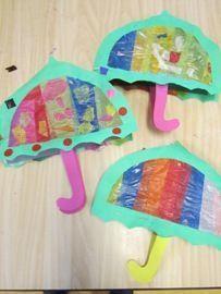 www.jufjanneke.nl | Sint Maarten Spring Projects, Spring Crafts, Art Projects, Classroom Activities, Activities For Kids, Diy Paper, Paper Crafts, Crafts For Kids, Arts And Crafts