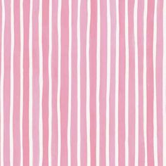 Croquet Stripe Wallpaper By Cole And Son From The Marquee Collection A Unique