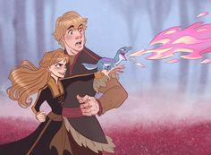 Anna Kristoff, Art Memes, Princess Zelda, Disney Princess, Coincidences, Disney And Dreamworks, Disney Movies, Find Art