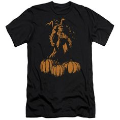 "Checkout our #LicensedGear products FREE SHIPPING + 10% OFF Coupon Code ""Official"" Batman / A Bat Among Pumpkins-short Sleeve Adult 30 / 1 - Batman / A Bat Among Pumpkins-short Sleeve Adult 30 / 1 - Price: $29.99. Buy now at https://officiallylicensedgear.com/batman-a-bat-among-pumpkins-short-sleeve-adult-30-1"