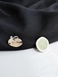✨Clear clip on earrings are totally pierced look and comfortable! These are 8 hours wearable clip on earrings! Available at MiyabiGrace. #etsy #jewelry #earrings #RhinestoneClipOnEarrings #minimalist #nonpierced #nopiercing #Accessories #metalallergy #cliponearrings #clipearrings #invisiblecliponearrings #metalfreeearrings #hypoallergenic #pretty #cliponstudearrings #comfortablecliponearrings #fashion #style #MiyabiGrace #omegaearrings #bridalclipearrings #weddingcliponearrings #prom #lime Clip On Earrings, Women's Earrings, Green Fruit, Ear Piercings, Lime, 8 Hours, Etsy Jewelry, Minimalist, Prom