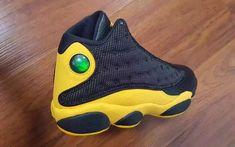 fd7d1525d07 10 Best Buy Air Jordan Retro 13 Barons Hologram Lowest Price images ...