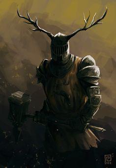 Resultado de imagen de young king robert illustration