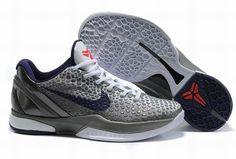 Kobe-002 Blue Basketball Shoes, Sports Shoes, Kobe Shoes, Jordan Shoes, Adidas Shoes, Sneakers Nike, Nike Free Runs, Runs Nike, Nike Zoom Kobe