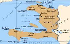 Map oh haiti free interior design mir detok new road map of haiti and haitian road maps inspirationa world map haiti country new atlas valid throughout haiti operation world click map to enlarge gumiabroncs Images