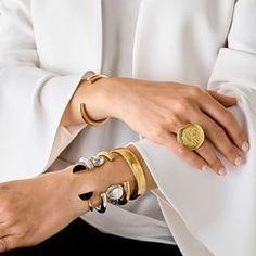 6466fa698f0ea 27 meilleures images du tableau Bracelet africain en 2018 | Bijoux ...