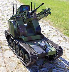 Mobile Robot, Robot Design, Belgrade, Serbian, Armed Forces, Cover Photos, Robots, Military Vehicles, War